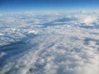 AviationPro - Educative Aviation!