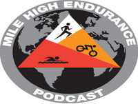 139 - Richard Rozok on Norseman Xtreme Tri