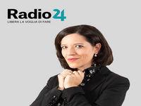 Radiotube - L'intervista del giorno 16/02/2019: Trasmissione del 16 febbraio 2019
