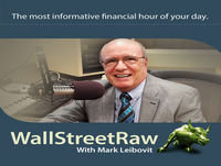Wall street raw radio - saturday - january 19, 2019