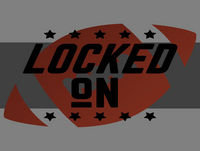 LOCKED ON SAINTS February 14 - K'Wan Williams, Nick Fairley free agency talk