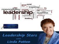 Cyndi Padilla - Want to Gain the Sales Edge in Your Biz?