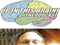 Up In This Brain 387: Another helping of cautious optimism