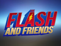 The Flash & Friends: ScreenJunkies Guide to DC