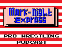 Episode 128: NXT TakeOver Brooklyn
