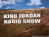 S7E2 - Aphrodite Jones on King Jordan Radio on Cosby,Chris Watts& #Me2 Movement!