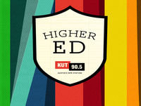 "Higher Ed: Have We Entered A Geological ""Age Of Humans?"""