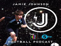 Jamie Johnson Meets… Steph Houghton