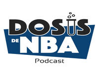 Mar., Oct. 16 – Pronósticos equipos a clasificar, opening day NBA (Ep48)