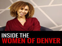 Putting a Megaphone to Women's Voices & Choices with Michelle Moore, CEO of ElleRate
