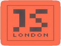 LondonJS Podcasts