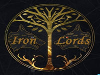 Iron Lords Podcast #99 ft BloodiKnucklez, BRAPS & Kratos