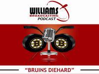 Bruins Diehards 5-23-19