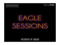 Eagle Sessions 179 | Mehr is Mehr