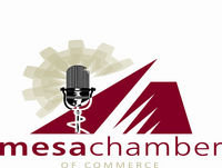 Zoom Webinar: Mesa Chamber of Commerce (Virtual) Aging and Healthcare Committee
