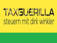 """Mein neuer Videokurs """"Die Bitcoin-Steuererklärung"""""""