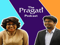 Ep. 85: India's Strategic Culture