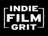Shooting For The Mob with Alex Ferrari - Indie Film Grit EP 043