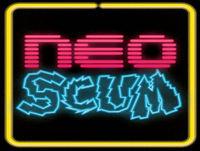 NeoScum's podcast