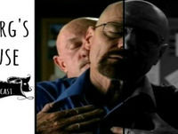 Heisenberg's Playhouse Episode 5: The One Where Everybody Dies