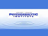 Psychoanalytic Perspectives: Intergenerational Conflict in Family Business