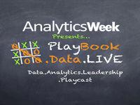 #Data #Leadership through #Privacy & #GDPR by @RobertoMaranca