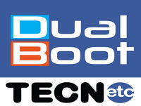 Dual Boot #024: Internet Banking – Podcast