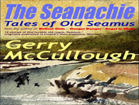 The Seanachie 05 - The Parish Outing