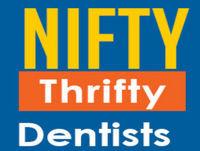 Ep33: Dr. Zak Allmand – The Merchant Services Dentist