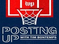 Episode 124: ESPN's Tim MacMahon