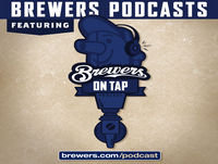 Brewers on Tap - Episode 170