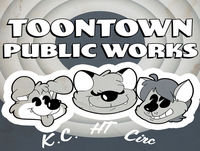 Ep. 33: Son of Toontown Public Works
