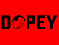 Dopey 152: DOPEY & The Family; Linda, destroying and saving a family, drinking, Coke, Xanax, Fire Cracker, Indio,...