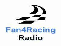Fan4Racing NASCAR & Race Talk Review of Daytona2