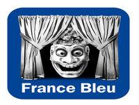 Le grand invité de Bleu Poitou