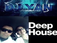 dj yan de la house summer vibes 1 1