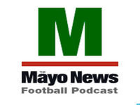 Mayo News Football Podcast 2018 - club finals review