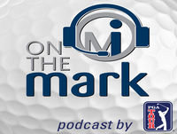 Jeff Martin Helps You to Think about Golf with a Productive Mindset