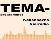 Temaprogram Torsdag den 12-10-17