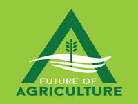 Future of Agriculture 136: Scaling an AgTech Company with Sid Gorham of Granular