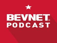 Taste Radio Ep. 137: Kobe Bryant's Stake In BodyArmor is Now Worth $200M. So Why No Victory Laps?