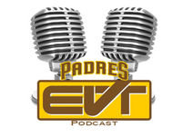 EVT Episode 101: The Hand-Less Padres Podcast