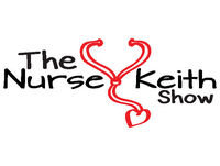 Nurse, Throw Your Hat Over the Wall | The Nurse Keith Show, EPS 176