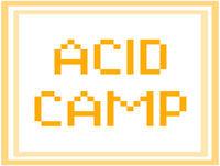 Acid Camp Vol. 106 — Eoin