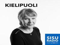 Kielipuoli nuorten suomen kurssilla ja veteraanikieleilijöiden jäljillä