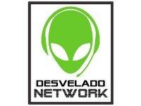 Los Desvelados 05-27-16 VIERNES HR2