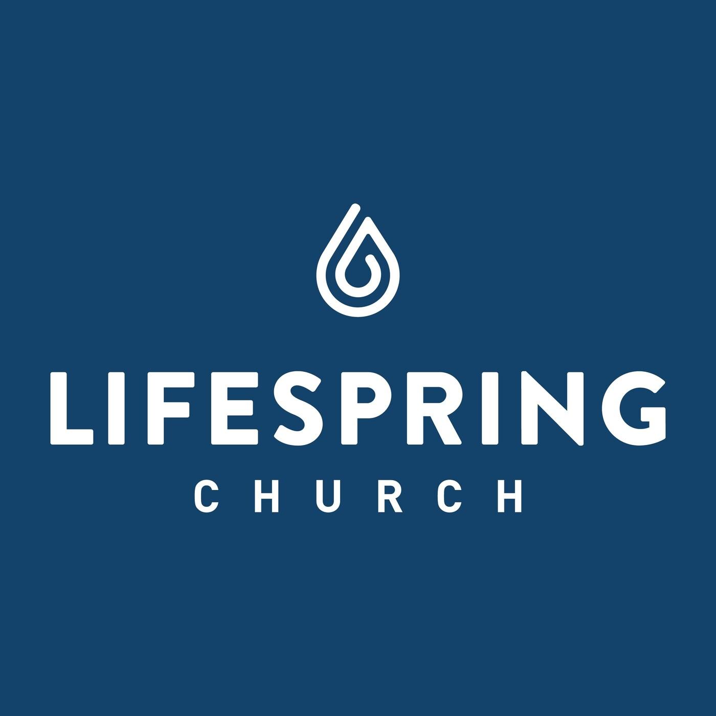 10/18/20 LifeSpring North Sermon Audio