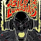 Asilo de Lunatikos Podcast