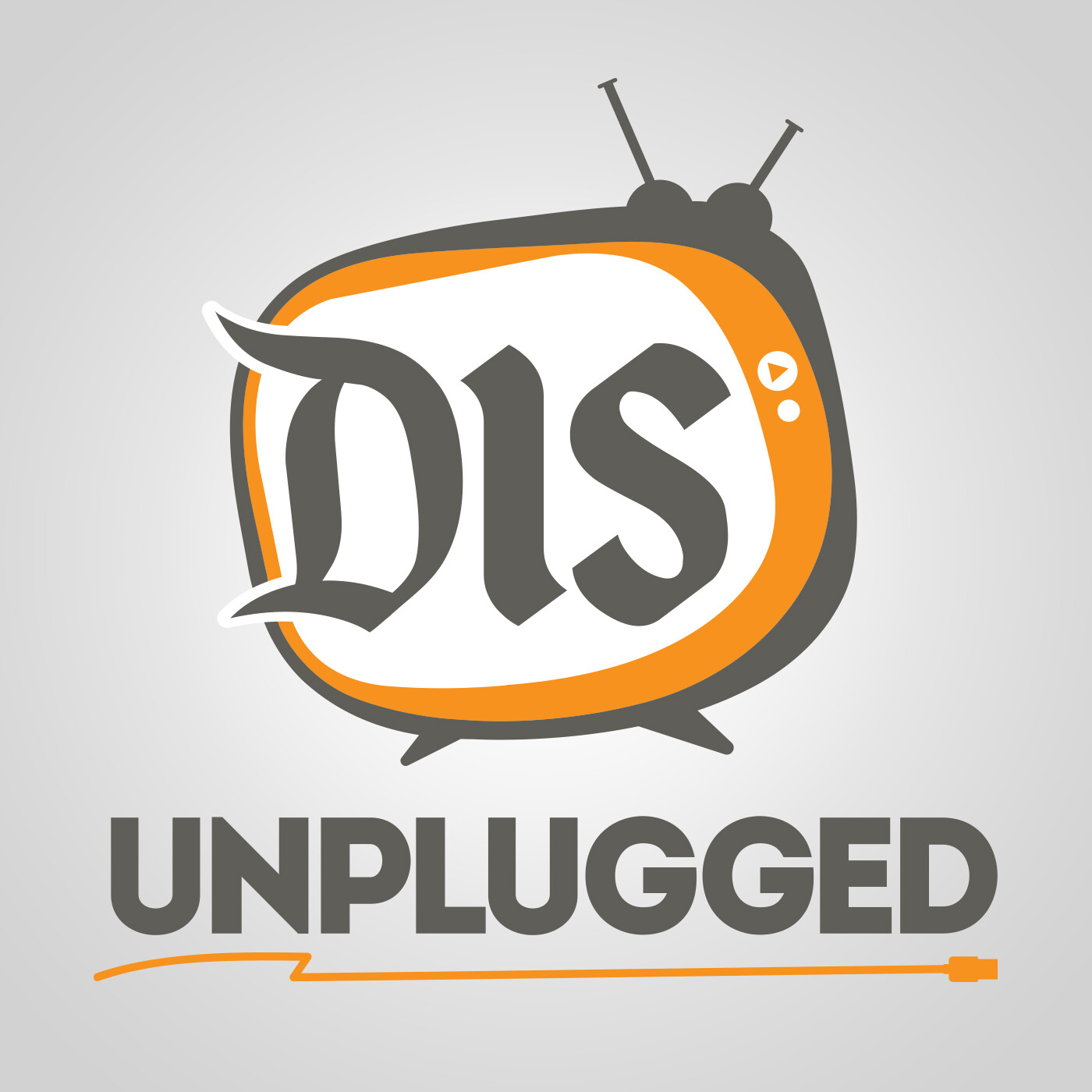 The DIS Unplugged: Disneyland Edition - A Roundtab
