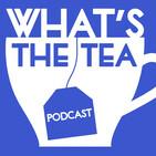 The Tea 322 - We Heart The 90s